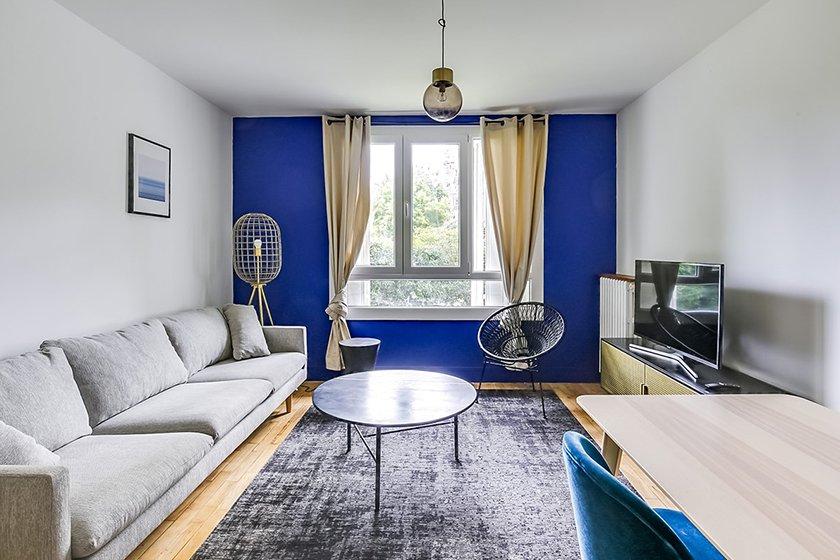 ever invest achat appartement investissement locatif. Black Bedroom Furniture Sets. Home Design Ideas