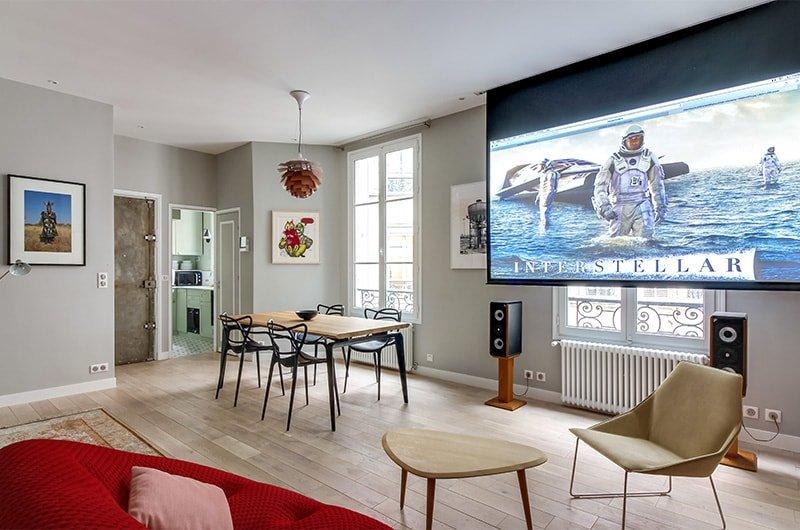 projet résidence principale paris everinvest