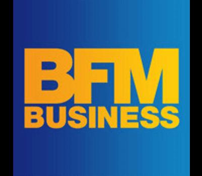 BFM everinvest