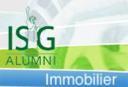 ISG Alumini Immobilier