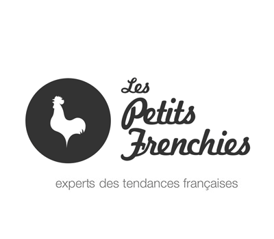 les ptits frenchies ever invest
