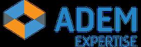 ADEM EXPERTISE