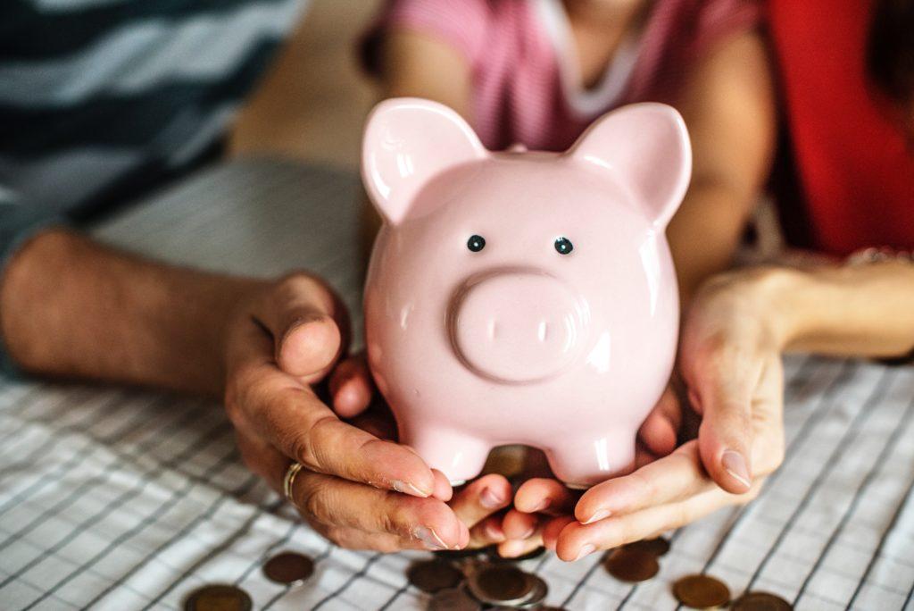 aides et dispositifs investissement locatif