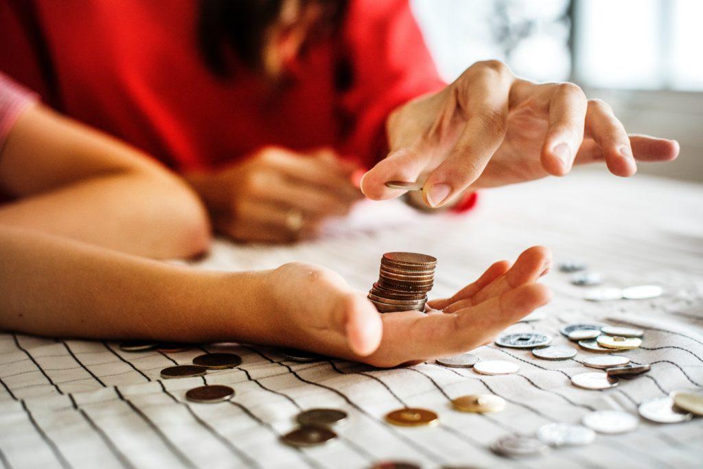 nouveautés investissement locatif 2019