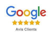 rsz_google-avis-clients-1
