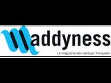 rsz_maddynesse