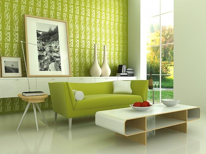 Optimiser l'espace d'un logement