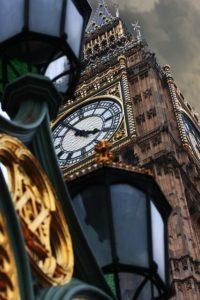 VS-LONDRES