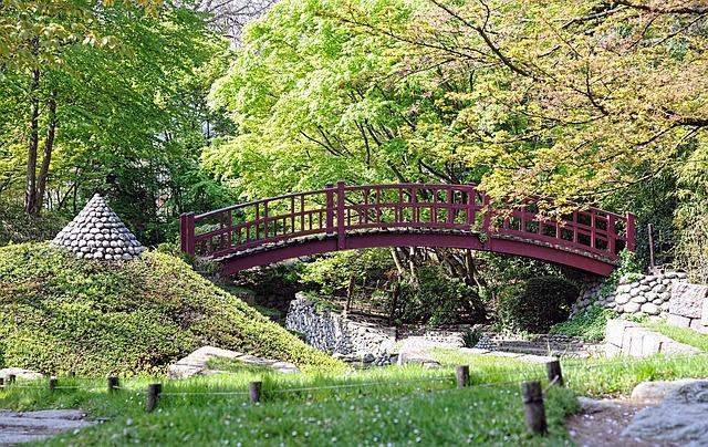 albert-kahn-garden-656479_640