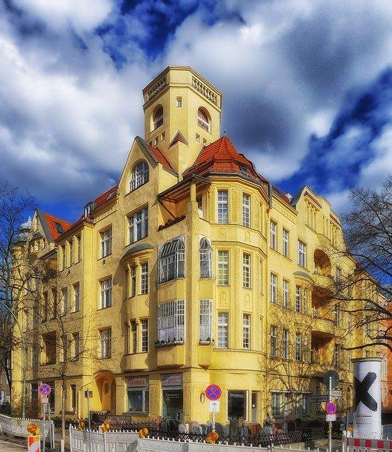 prix ancien immobilier