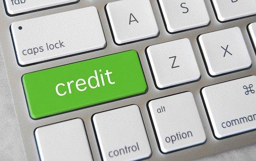 Baisse des taux des crédits immobiliers