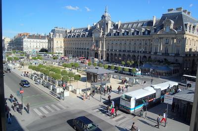 investissement locatif - investissement locatif Rennes - achat appartement  - achat appartement Rennes