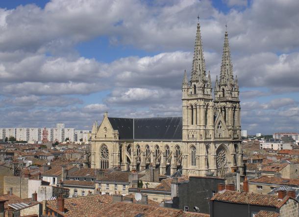 Caudéran-Bordeaux-1