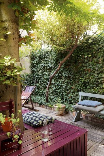 deco-bobo-pour-maison-parisienne-9_4589442