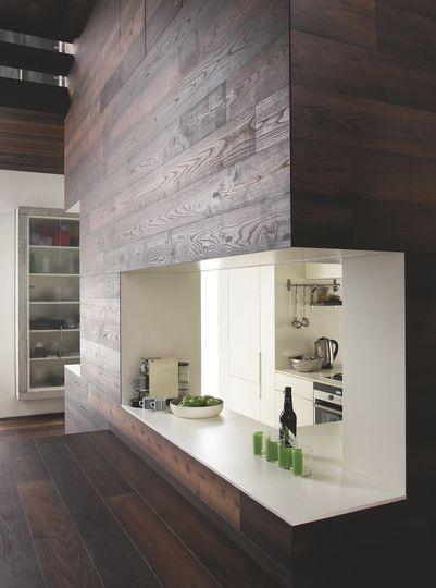 la-cuisine-realisee-en-papier-recycle_5115430