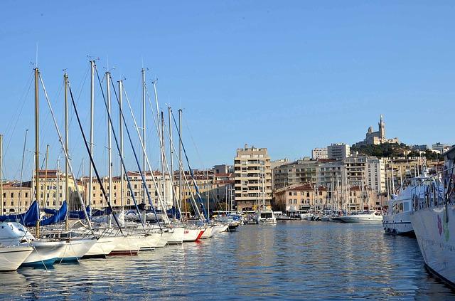 investissement locatif - achat appartement Marseille - investissement locatif Marseille - achat appartement
