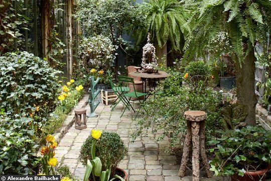 un-jardin-pave_4696623