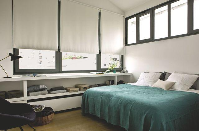 investissement locatif Airbnb