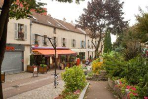Villejuif-centre-rue-Le-Bigot
