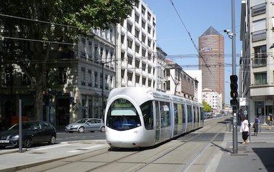 Alstom_Citadis_302_n°859_TCL_Saxe-Préfecture_-_Florian_Fèvre