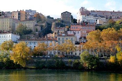 Pentes_de_la_Croix-Rousse_depuis_le_Rhône