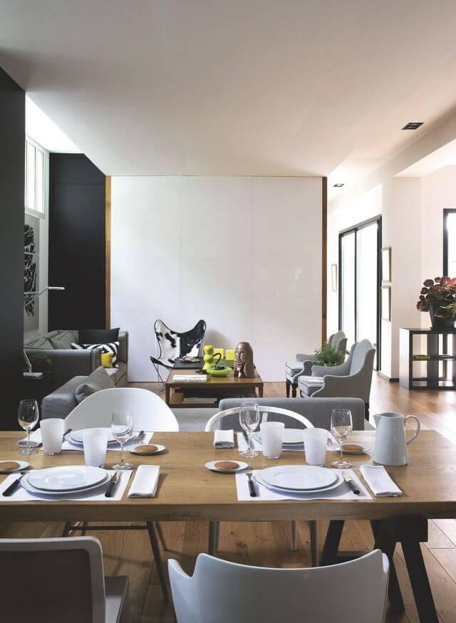 Top 7 des maisons les plus insolites du grand paris - Acheter un loft a paris ...