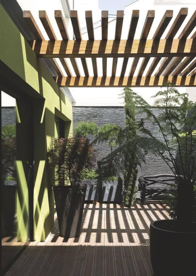 Acheter un loft paris everinvest - Acheter atelier paris ...