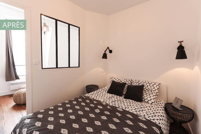 r alisations everinvest. Black Bedroom Furniture Sets. Home Design Ideas