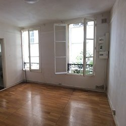investissement locatif paris 18
