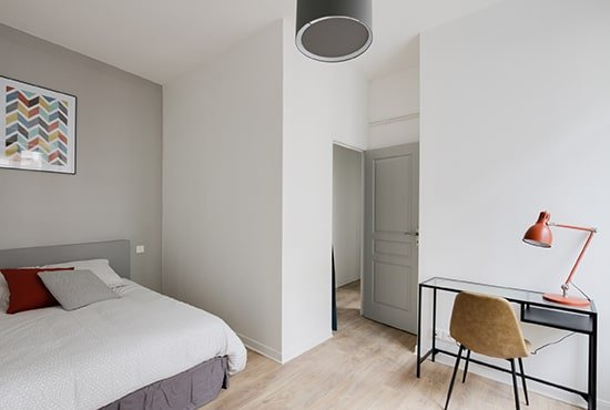 investissement airbnb reims