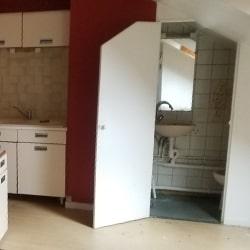 Investissement Airbnb Lilas