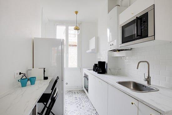 investissement airbnb reims