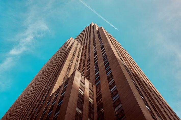 fiscalité-immeuble-de-rapport