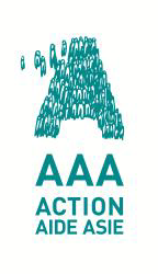Logo_Action_Aide