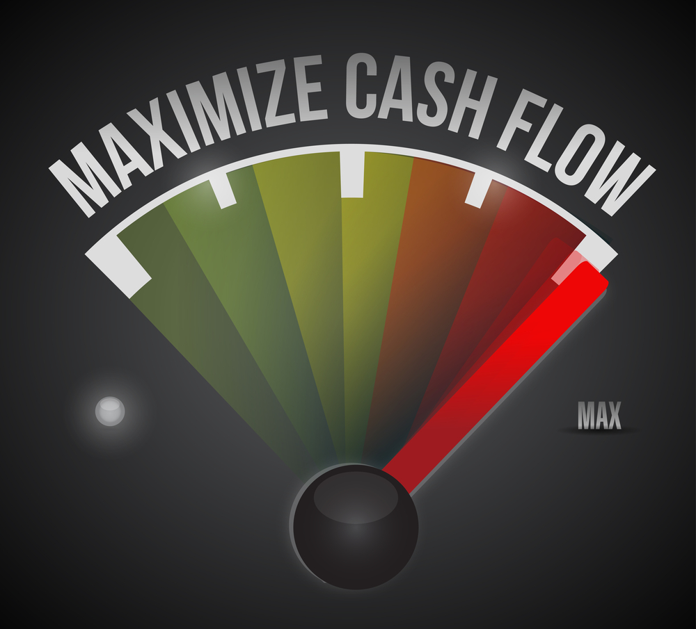Calculer son cash-flow