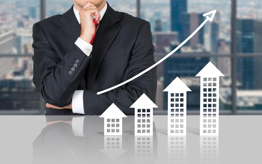 rentabilité investissement immobilier conseil
