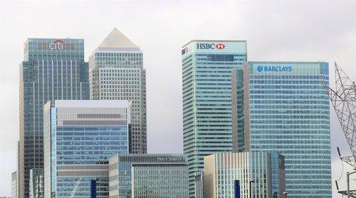 Banque qui pratique le différentiel