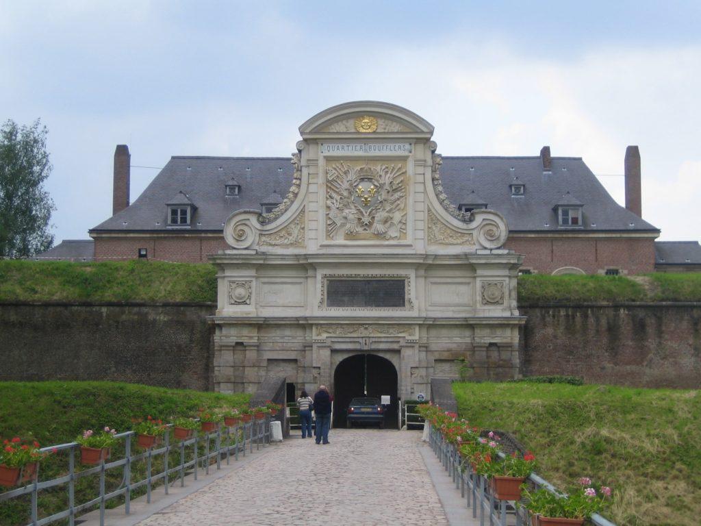 investissement pinel à Lille