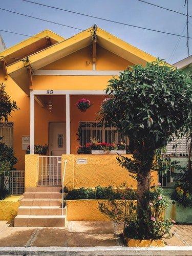 immobilier autofinancé achat