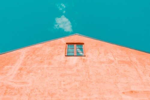 investir immobilier autofinancé