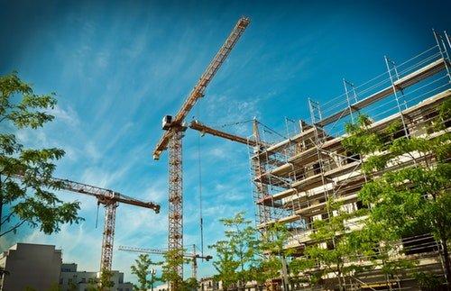 investissement immobilier VEFA
