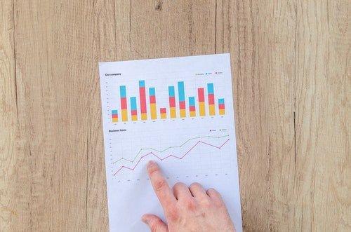 data pour investir immobilier