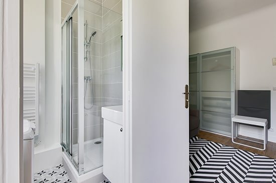 salle de bain-min