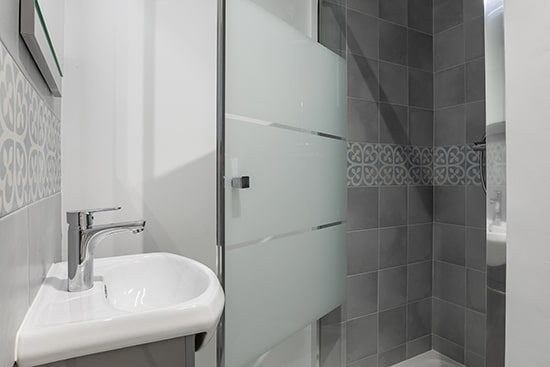 salle-de-bain-min
