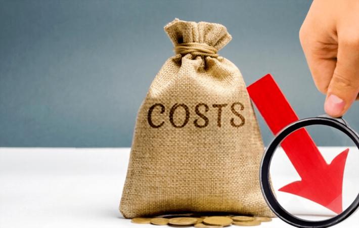 réduire dépenses pour rendement locatif