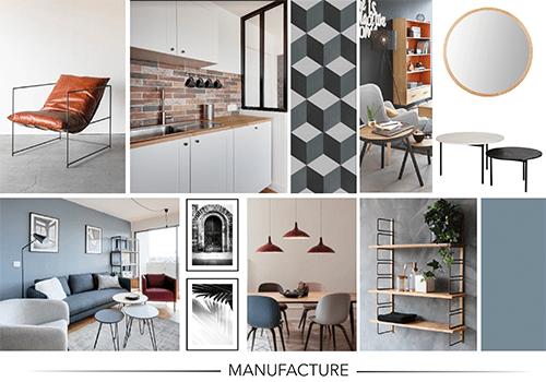 planche_manufacture-min