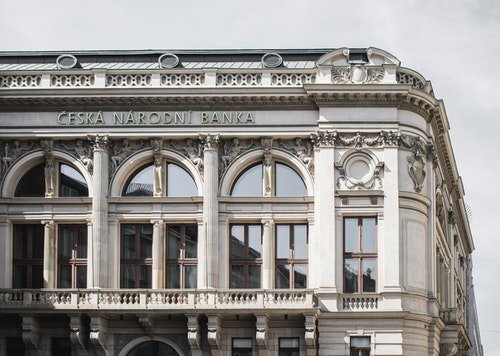 banques emprunt immobilier expatriés
