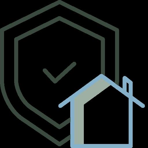 home-insurance (2)