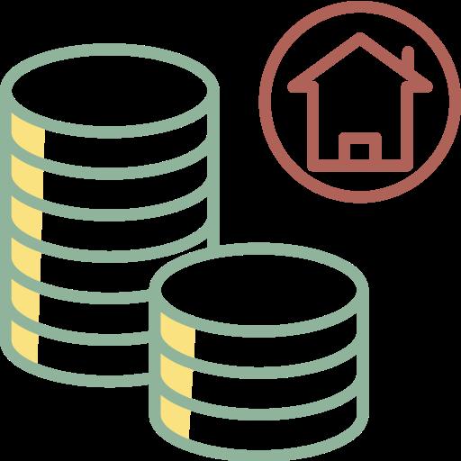 real-estate (4)