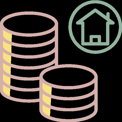 real-estate (5)